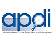association of private detectives and investigator