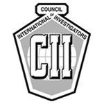 council international investigation